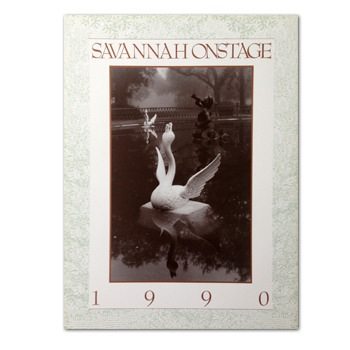 1990poster