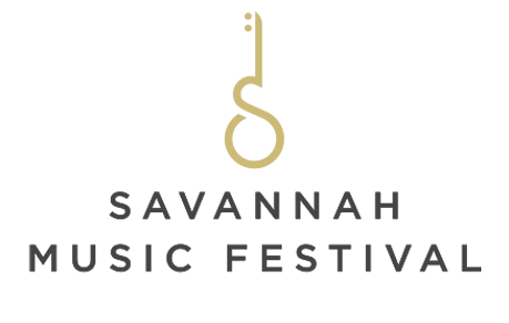 Savannah Music Festival – MARCH 26–APRIL 11, 2020