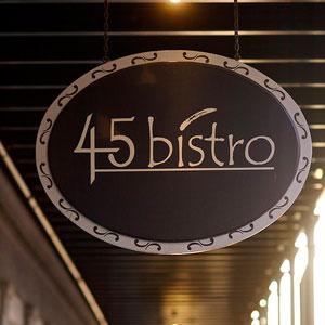 45bistro2
