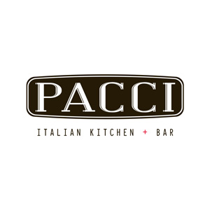 Pacci_pms